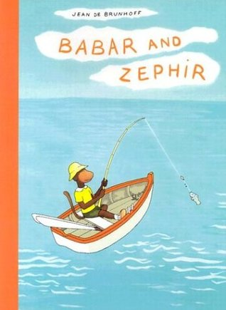Babar and Zephir