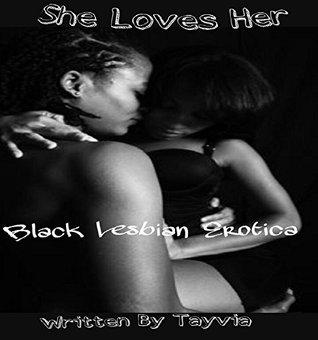 lesbian Black book