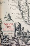 Nation First: Including an Analysis of the CAG Report on the Archaeological Survey of India: Essays in the Politics of Ancient Indian Studies