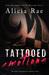 Tattooed Emotions