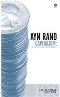 Capitalism by Ayn Rand