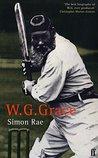 W.G. Grace