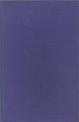 Marcel Proust: A Biography: Volume 1