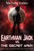 Earthman Jack vs. The Secre...