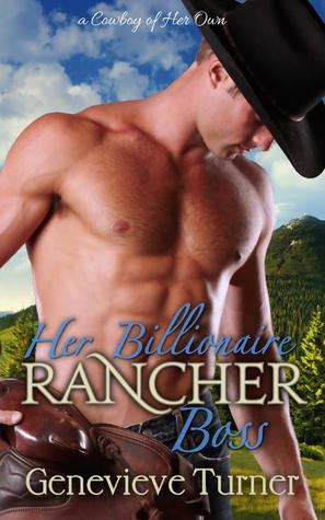 her-billionaire-rancher-boss