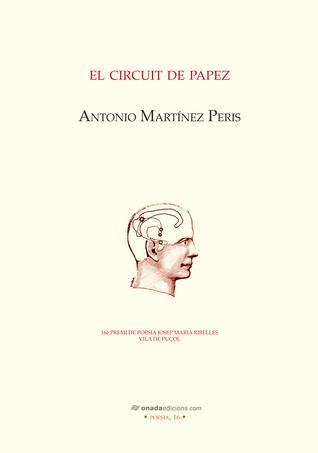 El circuit de Papez