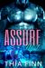 Assure Her by Thia Finn