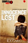 Crumpled Voices 2: Innocence Lost