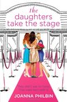 The Daughters Take the Stage (The Daughters, #3)
