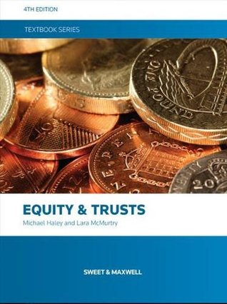 equity-and-trusts-textbook