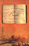 The Floating Book: A Novel of Venice