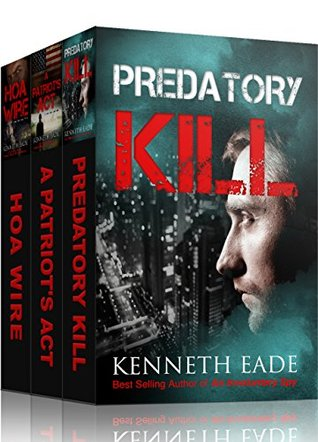 Brent Marks Legal Thriller Series: Box Set One