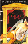 The Temple of Hymen