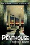 The Penthouse by Matt Shaw