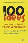 100 idees pour ai...