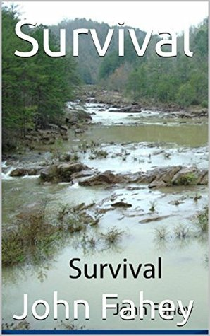 Download Survival: From a broken childhood to PhD PDF Free