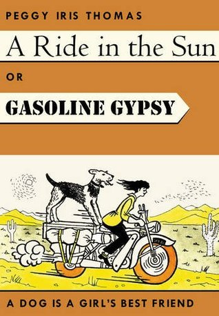 a-ride-in-the-sun-gasoline-gypsy