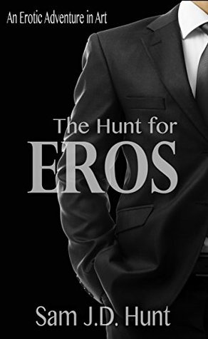 The Hunt for Eros