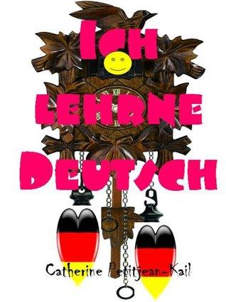 Aprendo alemão