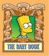 The Bart Book: Simpsons Library of Wisdom