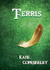 Terris (Five Tribes, #3)