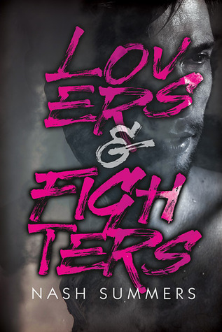 Lovers & Fighters