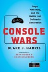 Console Wars: Seg...