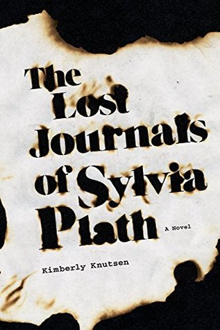 The Lost Journals of Sylvia Plath EPUB
