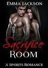 Sacrifice Room