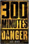 300 Minutes of Da...