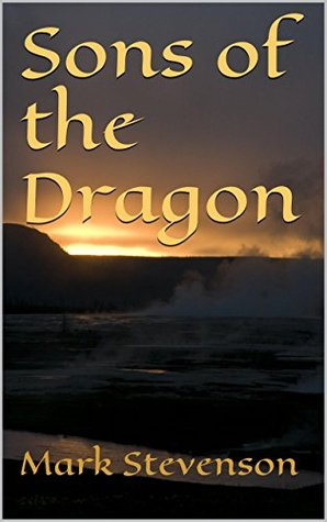 Sons of the Dragon
