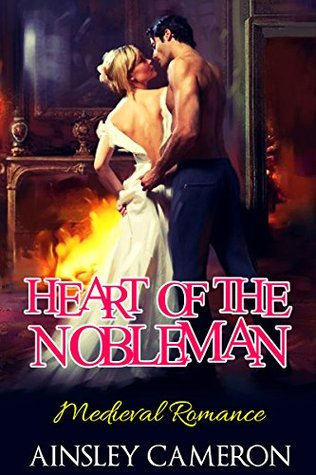 Heart of the Nobleman