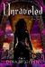 Unraveled (The Gatekeeper C...