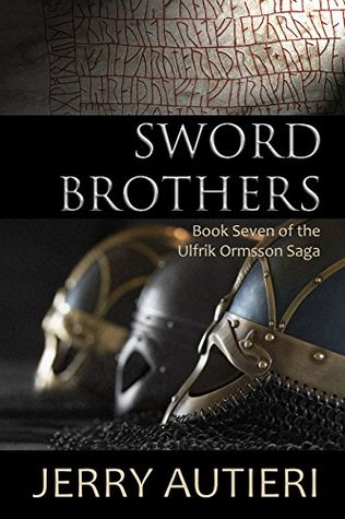 Sword Brothers