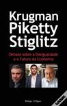 Debate Sobre a Desigualdade e o Futuro da Economia