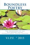 Boundless Poetry 2015: The Anthology of the Rio Grande Valley International Poetry Festival