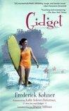 Gidget (Gidget series, #1)