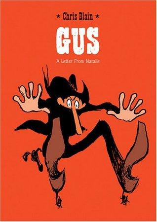 Gus & His Gang
