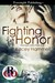 Fighting for Honor, Okanoga...