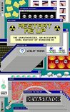 Restart Me Up: The Unauthorized, Un-Accurate Oral History of Windows 95