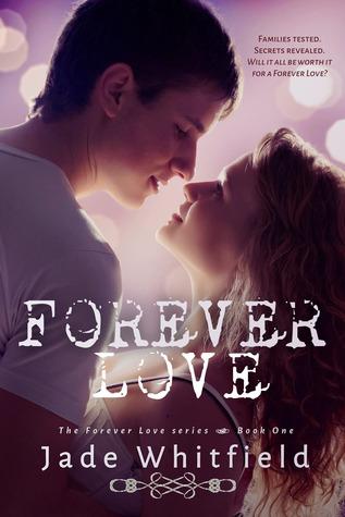 Forever Love (The Forever Love Series #1)