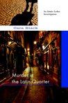 Murder in the Latin Quarter (Aimee Leduc Investigations, #9)