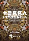 Terra Incognita by Nerine Dorman