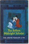 The Before Midnight Scholar