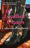 in Leather Chaps (Jean & Rosie Series Book 3)