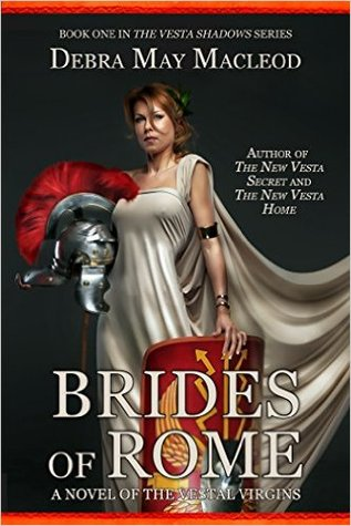 brides-of-rome-a-novel-of-the-vestal-virgins