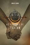 As Flechas de Tarian