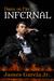 Infernal (Dance on Fire 3)