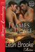 Flames of Desire (Desire, Oklahoma, #10)