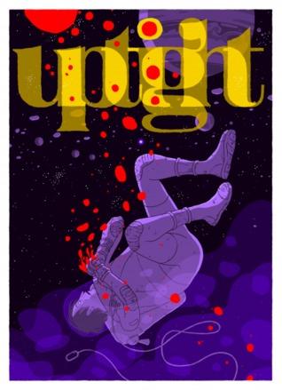 uptight-5